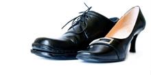 Schuhgeschäfte