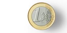 Ein Euro Märkte
