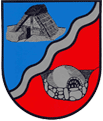 Ahlerstedt