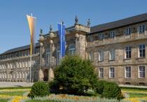 Bayreuth Angebote Prospekte Gesch Fte Und
