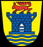 Takko Fashion Kiel