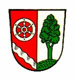toom elsenfeld