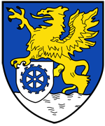 Hiddenhausen