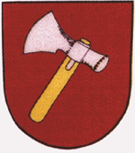 Hollenstedt