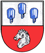 Osterbruch