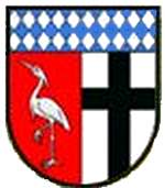 Rayerschied