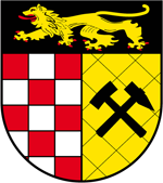 Reckershausen