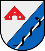 Stakendorf