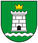 Süpplingenburg