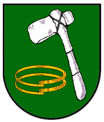 Tarmstedt