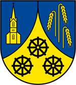 Todenroth