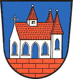 Walsrode