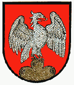 Willwerscheid