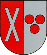 Altrich