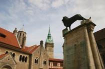 Braunschweig Angebote Prospekte Geschafte Und Offnungszeiten Fur