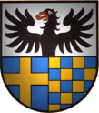 Lauschied