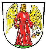 Ludwigsstadt