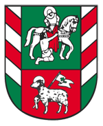 Oberlungwitz