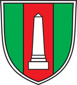 Oberottmarshausen