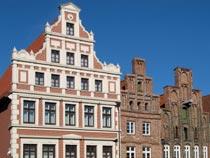 öffnungszeiten Ikea Oldenburg : oldenburg angebote prospekte gesch fte und ~ Watch28wear.com Haus und Dekorationen