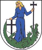 Poco Fulda öffnungszeiten : stadtlengsfeld angebote prospekte gesch fte und ~ A.2002-acura-tl-radio.info Haus und Dekorationen